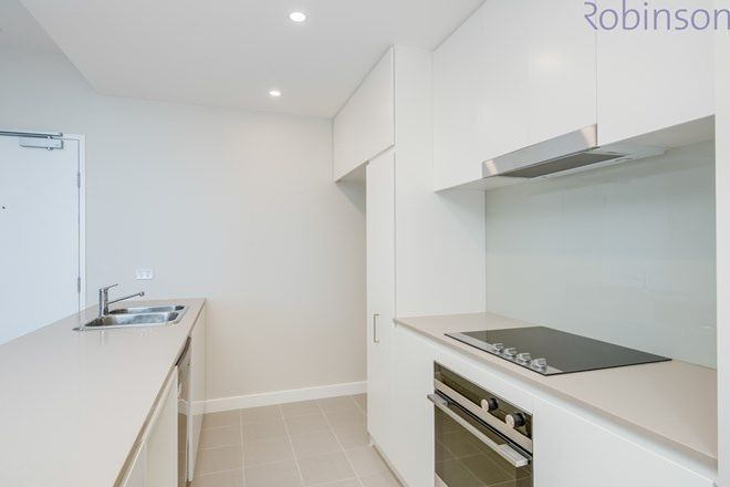 Picture of Level 5, 509/19 Ravenshaw Street, NEWCASTLE WEST NSW 2302