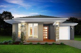 Picture of Lot 30 Drues Avenue, Buchan Ave, Edmondson Park NSW 2174