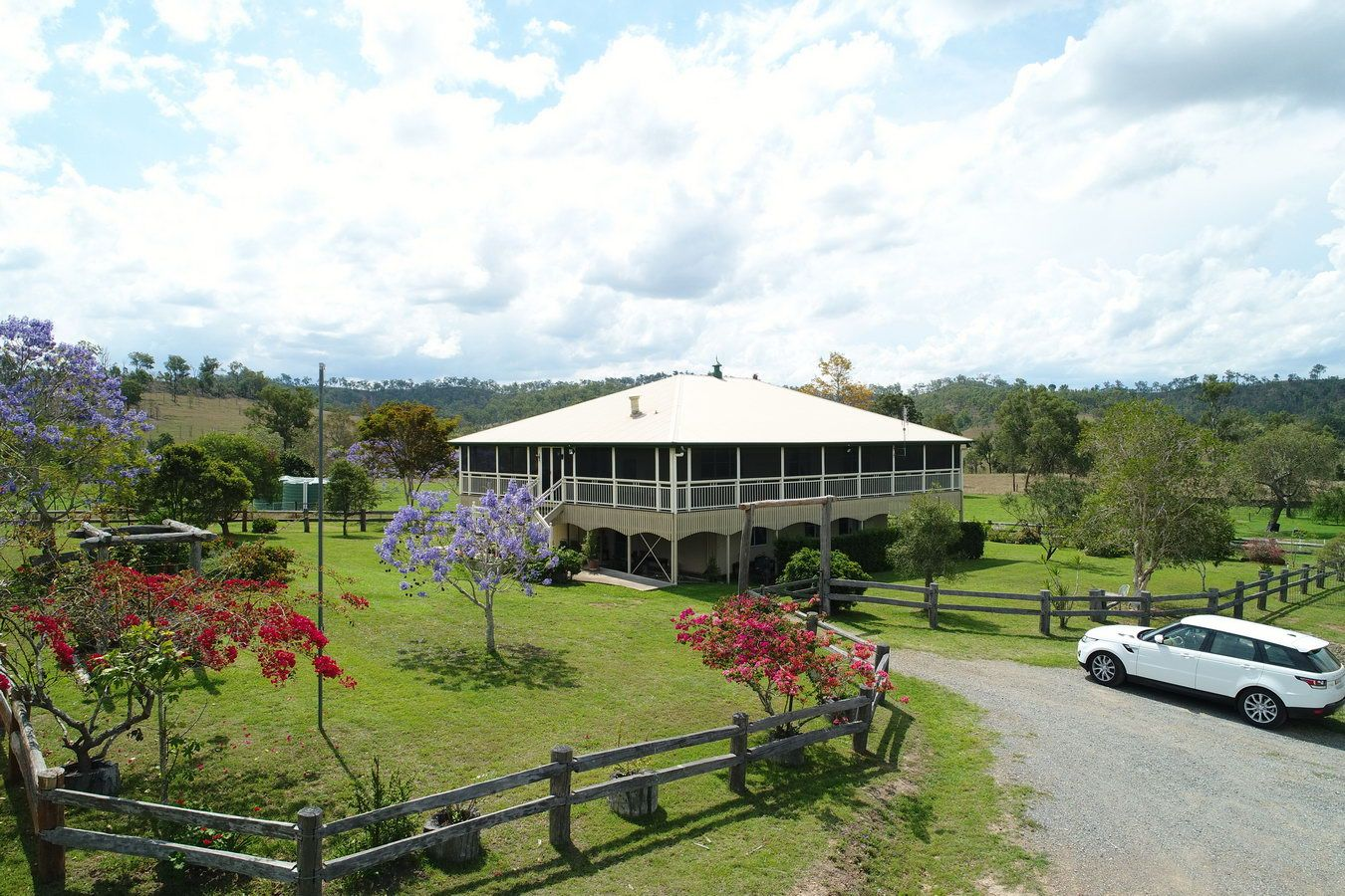 Turners Road, Colinton QLD 4306, Image 0