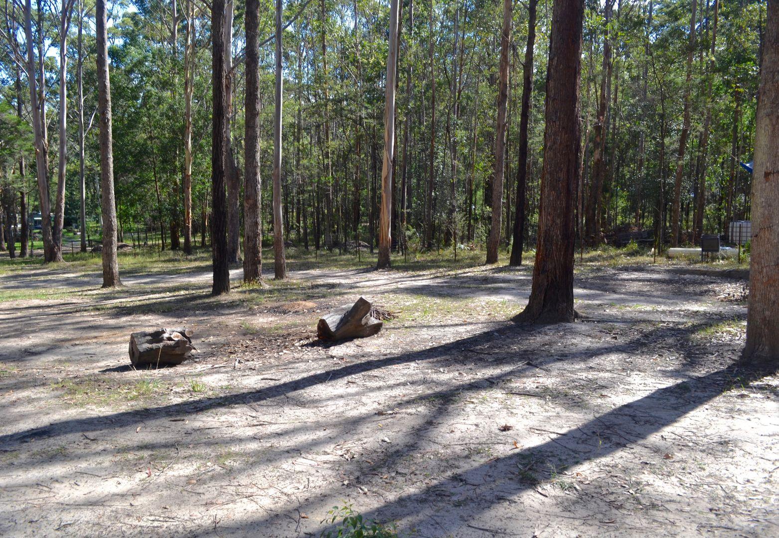 Lot 1 Jerberra Road (Jerberra Estate), Tomerong NSW 2540, Image 1