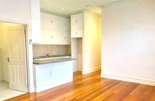 Picture of 178B Lygon Street, Brunswick East VIC 3057