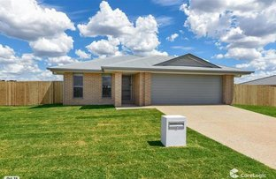 Picture of 7 Carnamah Street, Cambooya QLD 4358