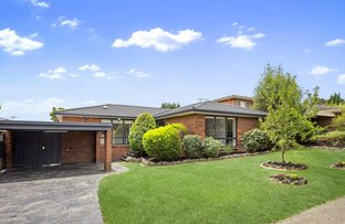 Picture of 11 Valepark Drive, Donvale VIC 3111