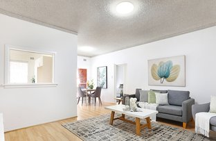 Picture of 4/1 Gannon Avenue, Dolls Point NSW 2219