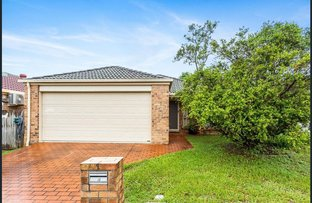 Picture of 18 Hyde Place, Forest Lake QLD 4078