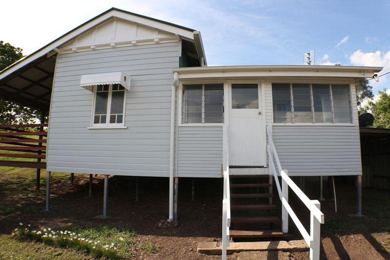 63 Sutton Road, Kenilworth QLD 4574, Image 0