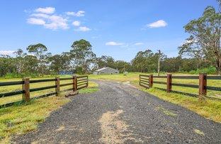 Picture of 535 Arina Road, Bargo NSW 2574