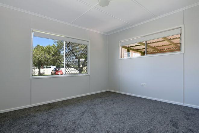 Picture of 15 Burton Street, HARRISTOWN QLD 4350