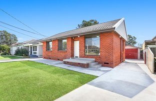 Picture of 17 Tanderra  Street, Colyton NSW 2760