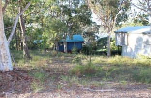 Picture of 53 Seaward Drive, Russell Island QLD 4184