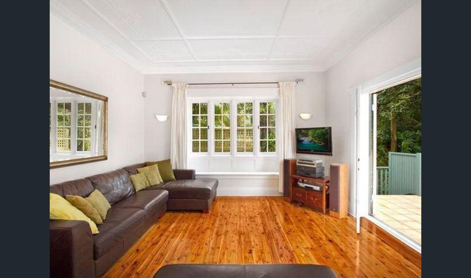 28 Northwood Road, Lane Cove NSW 2066, Image 1