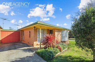 Picture of 1/2 Chelsea Court, Warragul VIC 3820