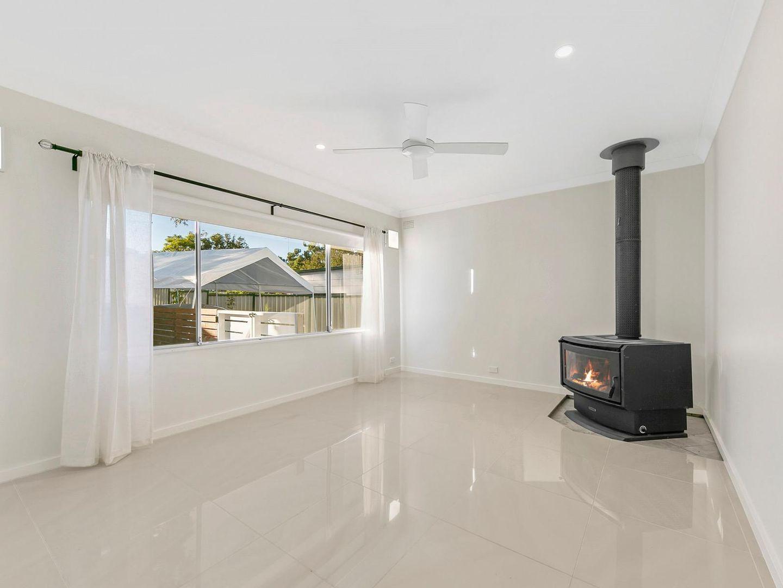 28 Wheeler Street, Lalor Park NSW 2147, Image 1