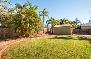 Picture of 4 Bettong St, Djugun WA 6725