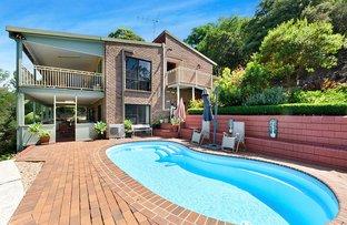 Picture of 1052 Bells Line Of Road, Kurrajong Hills NSW 2758