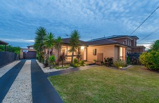 Picture of 6 Lochmaben Court, Clarinda VIC 3169