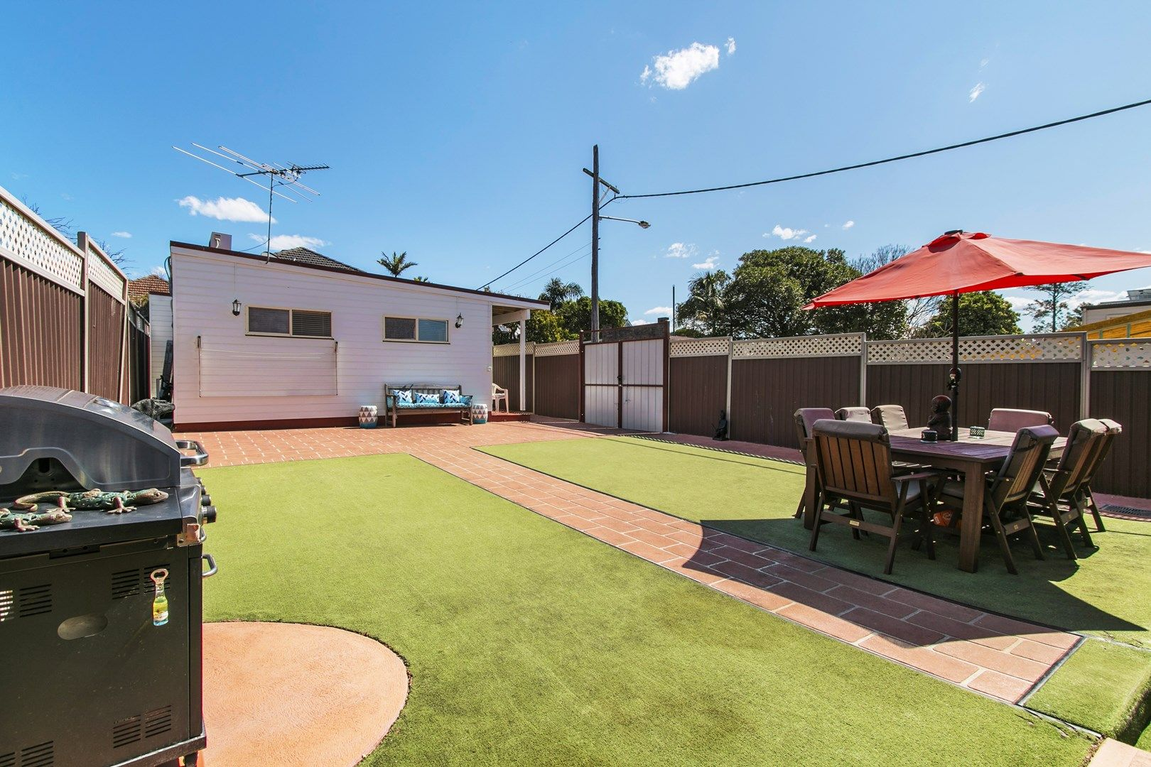 62 Terry Street, Tempe NSW 2044, Image 1