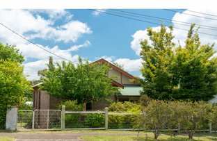 Picture of 99 Cascade Street, Katoomba NSW 2780