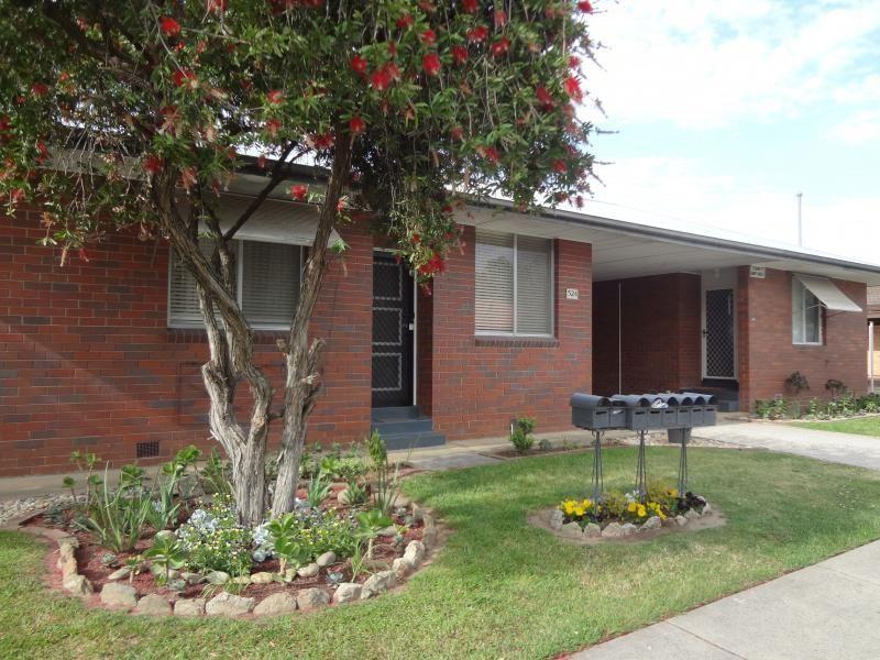 1/524 George Street, Albury NSW 2640, Image 0
