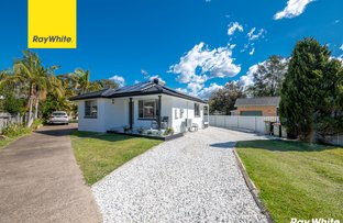 Picture of 1/14 Fairway Crescent, Forster NSW 2428