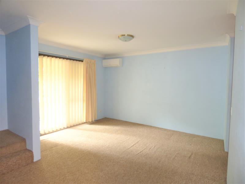 9/63 O'Connell Street, North Parramatta NSW 2151, Image 1