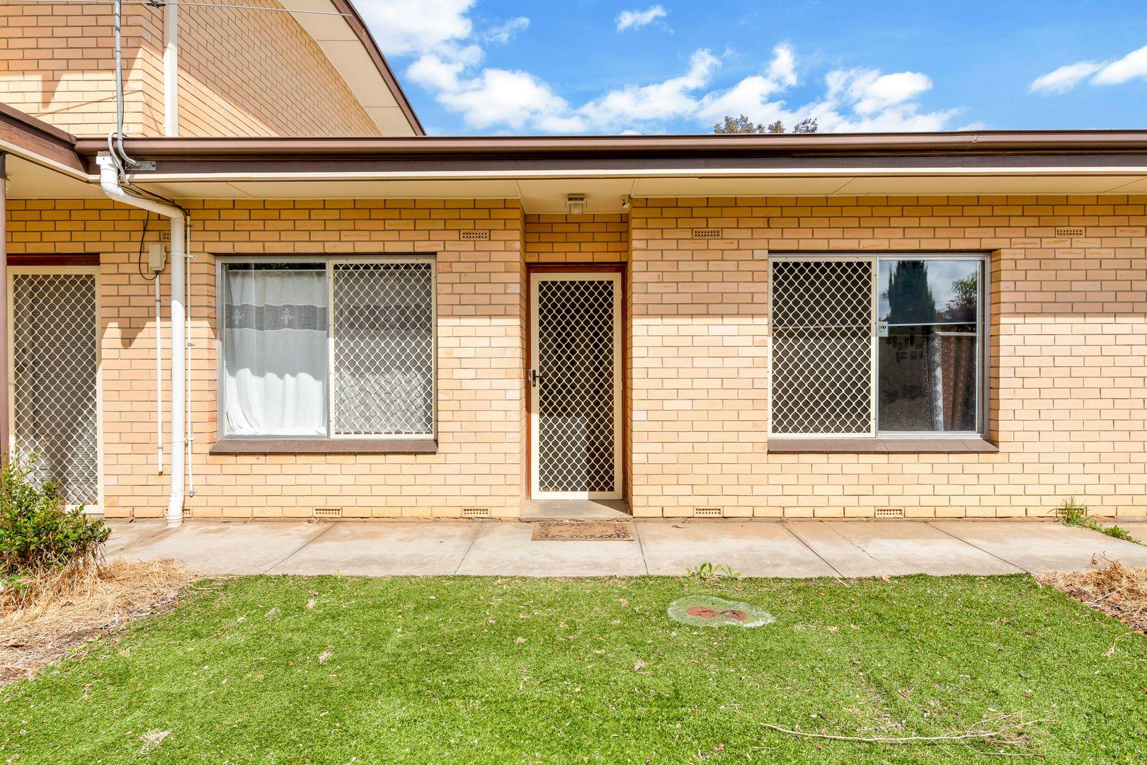 2-30 Melton Street, Glenelg East SA 5045, Image 1