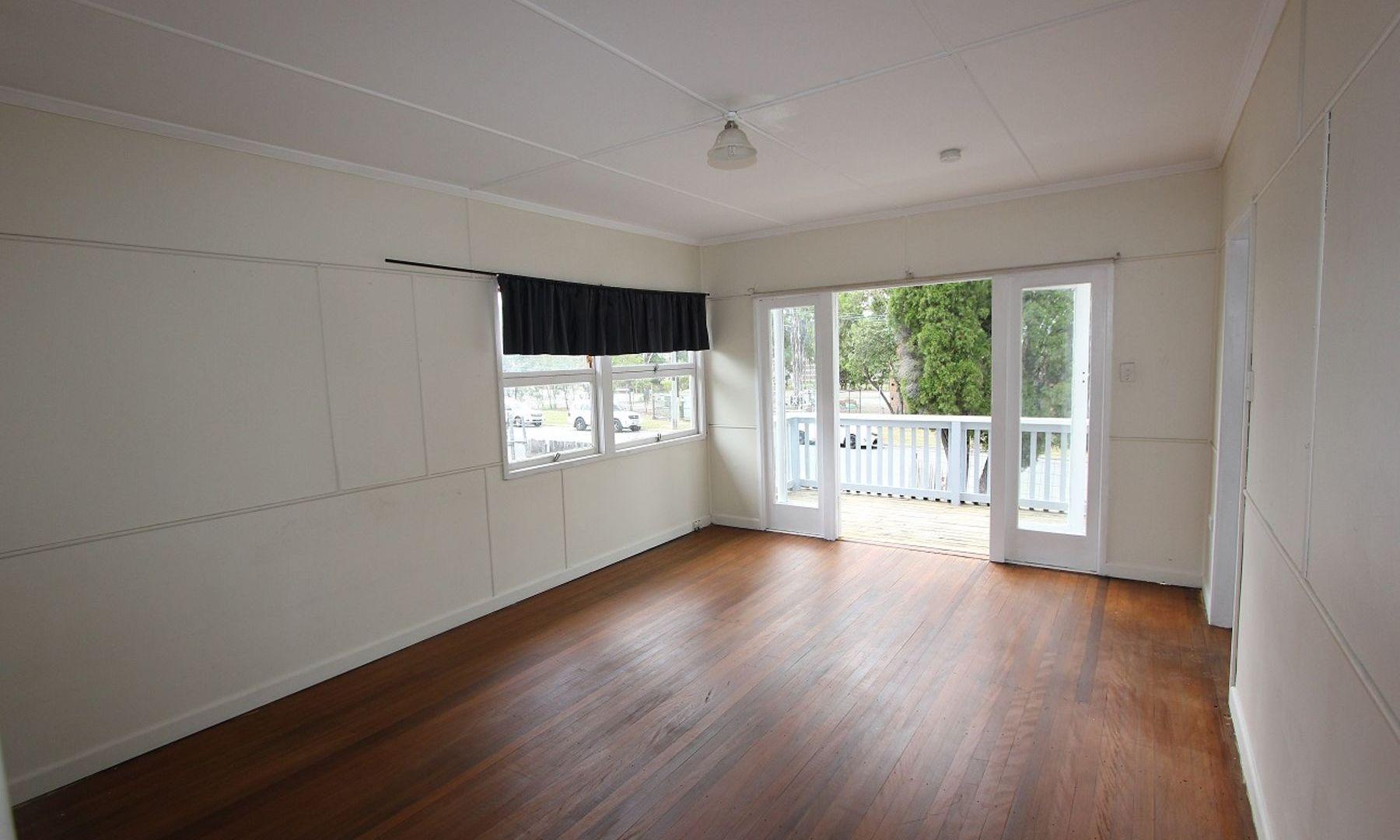 39 KIMBERLEY STREET, Darra QLD 4076, Image 1