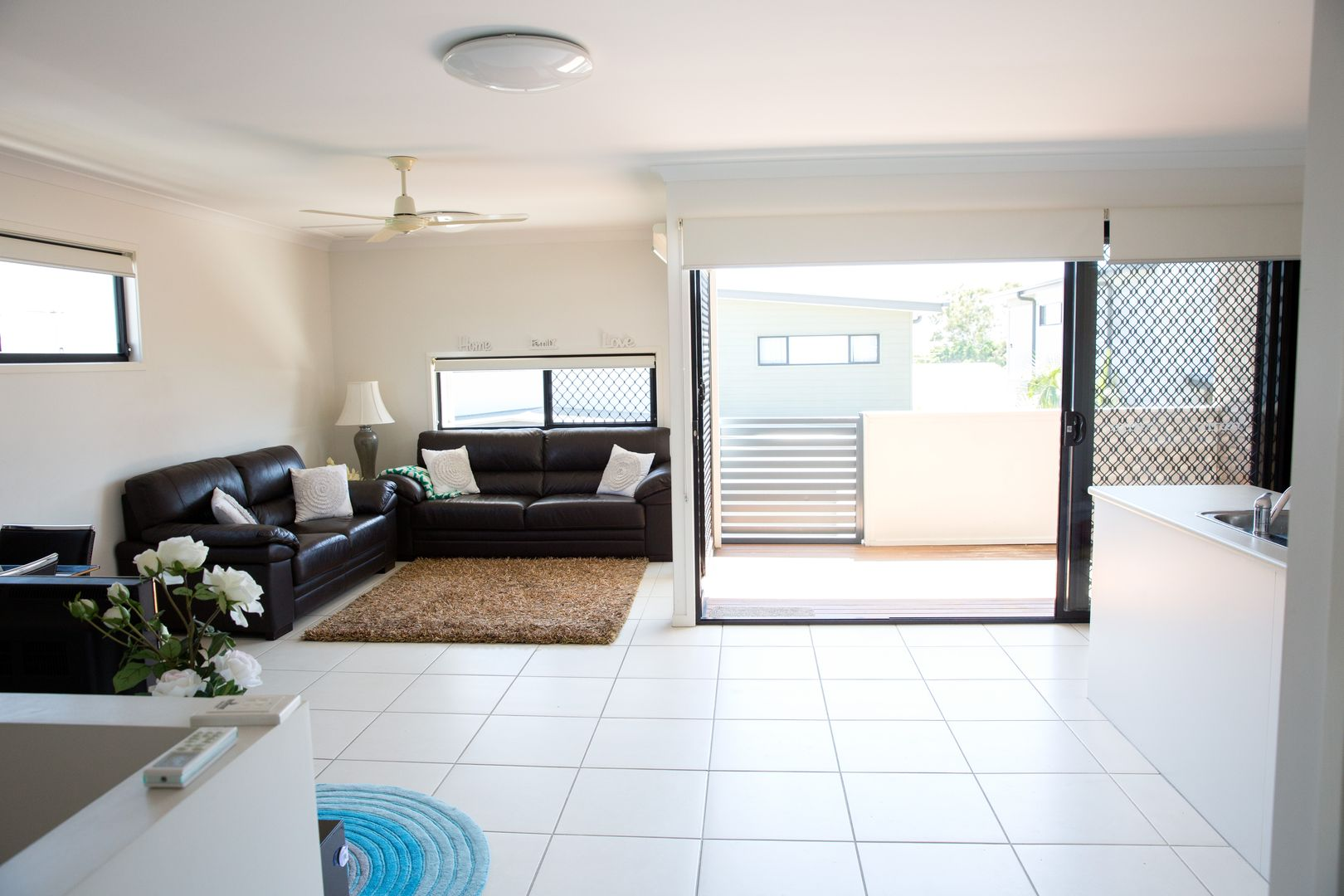 31/669 Beams Road, Carseldine QLD 4034, Image 1