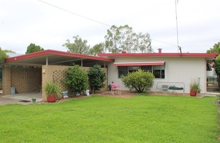 Picture of 19 Piddington, Goondiwindi QLD 4390