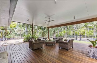 Picture of 20 Clinton Court, Glenview QLD 4553