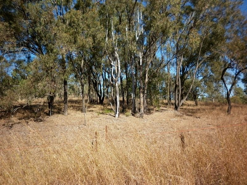 Lot 405 Wide Bay Highway, Kilkivan QLD 4600, Image 2