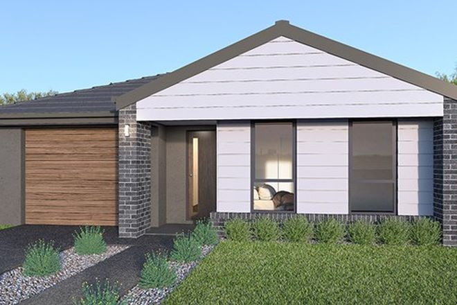 Picture of Lot 2 278 Horizon Dr, WESTLAKE QLD 4074