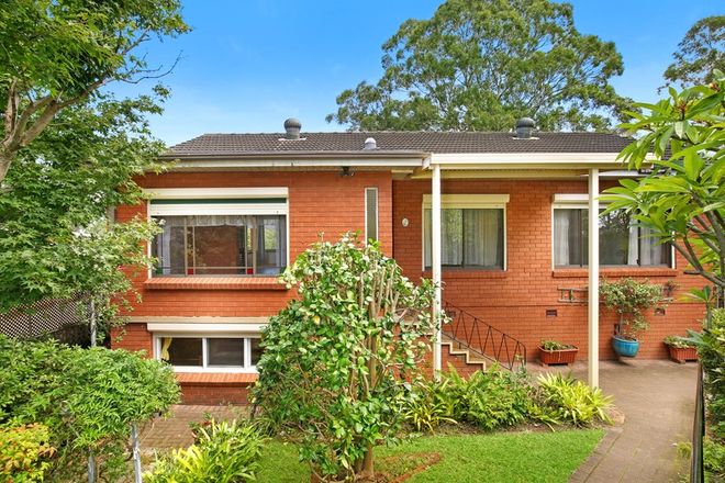 Picture of 6 Camden Grove, FIGTREE NSW 2525