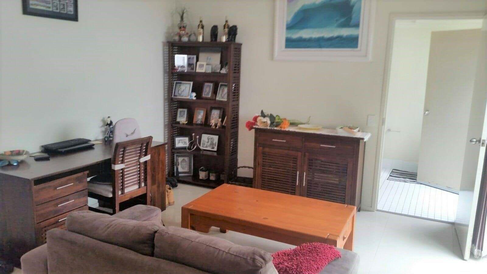 - Sunshine Ave, Woorim QLD 4507, Image 2