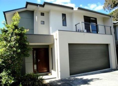 3/73-75 Benowa Road, Southport QLD 4215, Image 0