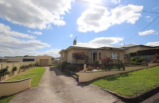 Picture of 31 Acacia Street, Mount Gambier SA 5290