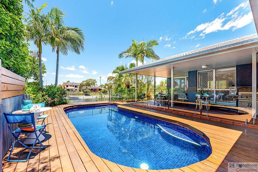 9 Sundowner Court, Mermaid Waters QLD 4218, Image 0