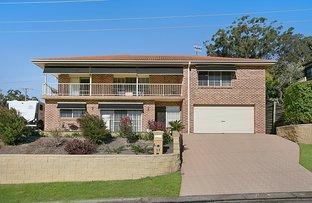 17 Armidale Avenue, Nelson Bay NSW 2315