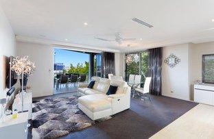7 Roche Avenue, Bowen Hills QLD 4006