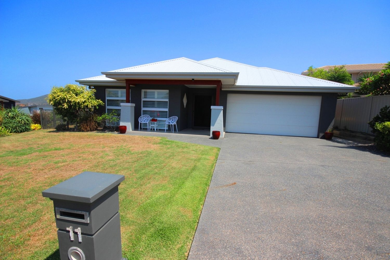 11 Wirrana Circuit, Forster NSW 2428, Image 0