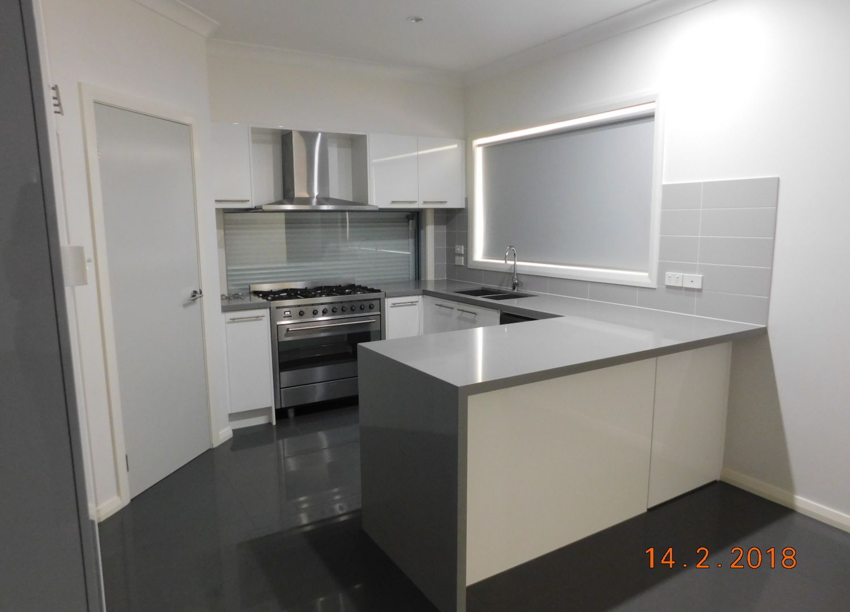 145 Cedar Road, Casula NSW 2170, Image 1