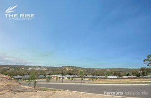Picture of Lot 37 Fiora Court, Littlehampton SA 5250