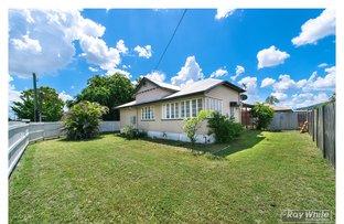 Picture of 163 High Street, Berserker QLD 4701