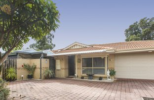 Picture of 4/107 Wright Street, Kewdale WA 6105
