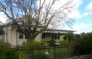Picture of 23 Mill Street, Minyip VIC 3392