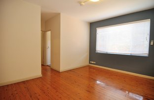 Picture of 2/358 Livingstone Road, Marrickville NSW 2204