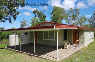 Picture of 41 Brodie, Innot Hot Springs QLD 4872