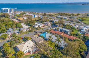 24 Alfred Street, Woody Point QLD 4019