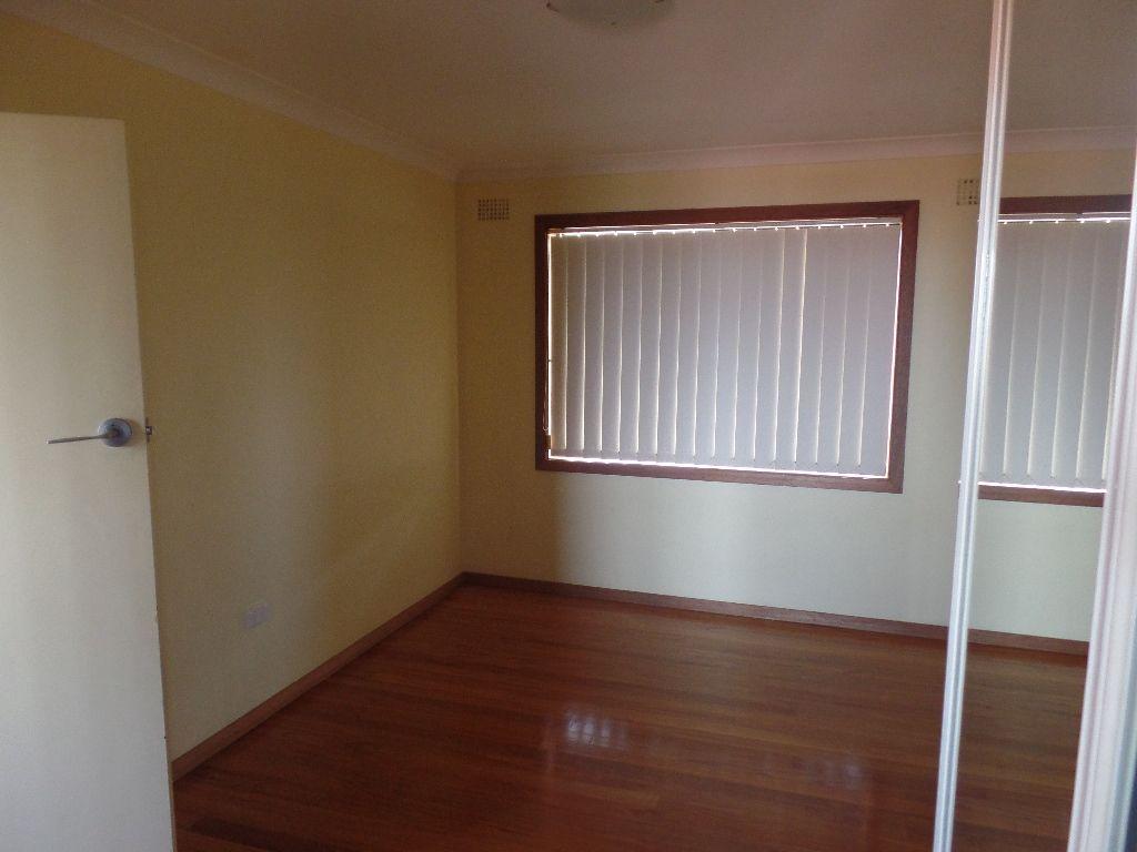 3/2 Rose Street, Keiraville NSW 2500, Image 2