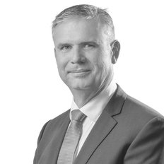 Andrew Lynch, Total Care Principal - Licensee